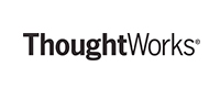 thoughtwork